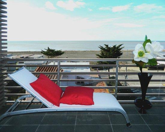 residence-hotel-margherita