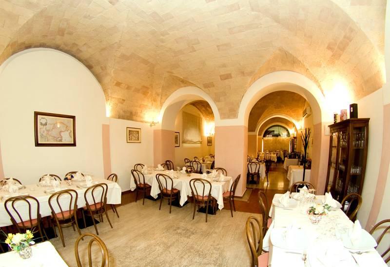 ristorante-arcadia-1.aspx
