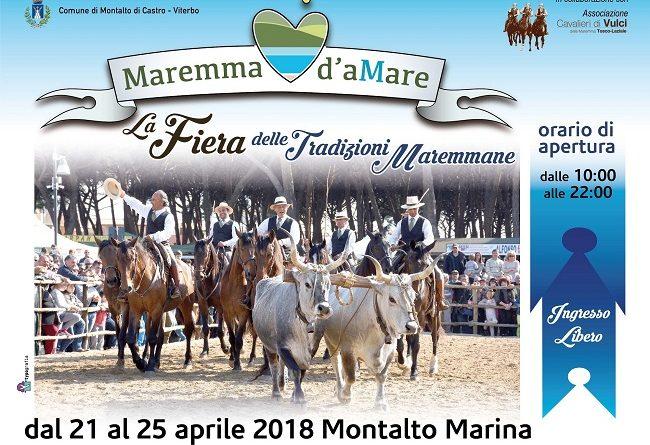 Manifesto_maremma_damare-1-650x445-1
